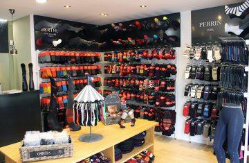 la-manufacture-rennes-boutique-collant-chaussette-boxer
